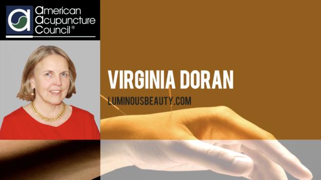 Dr. Virginia Doran