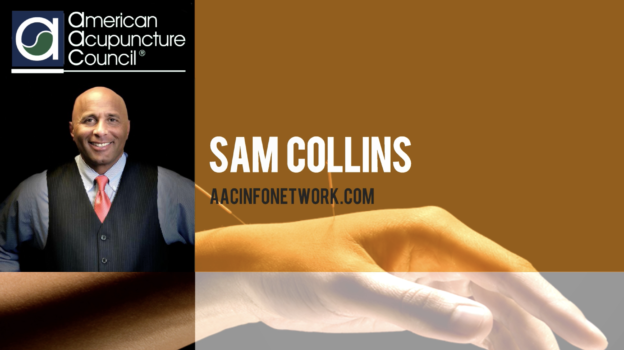 Sam Collins for HJ Ross