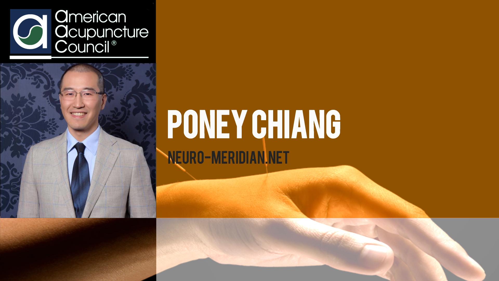 Poney Chiang Thumb
