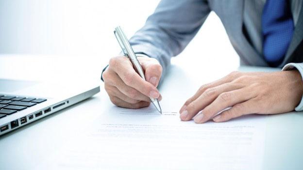 acupuncturist business insurance